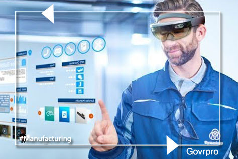 Augmented Reality Manufacturing-2