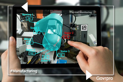 Augmented Reality Manufacturing-3